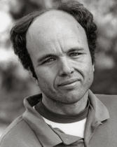 Клинт Ховард (Clint Howard)