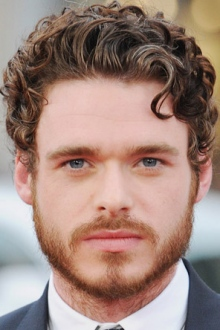 Ричард Мэдден / Richard Madden