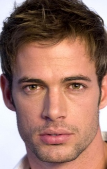 Уильям Леви (William Levy)