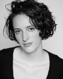 Фиби Уоллер-Бридж (Phoebe Waller-Bridge)