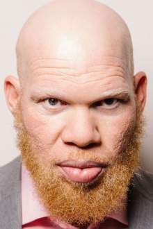 Marvin «Krondon» Jones III