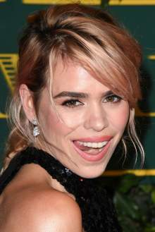 Билли Пайпер (Billie Piper)