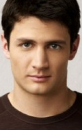 Джеймс Лефферті (James Lafferty)