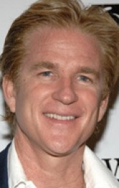 Мэттью Модайн (Matthew Modine)