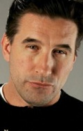 Уильям Болдуин (William Baldwin)