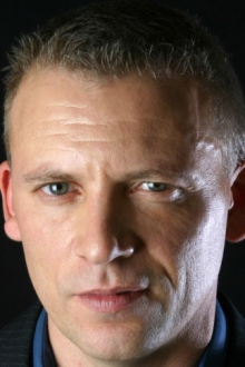 Каллум Кит Ренни (Callum Keith Rennie)
