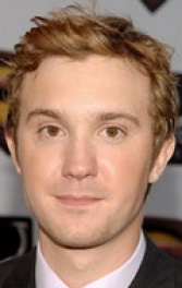 Сэм Хантингтон (Sam Huntington)