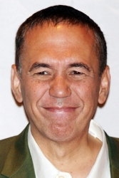 Гилберт Готтфрид (Gilbert Gottfried)