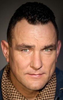 Винни Джонс / Vinnie Jones