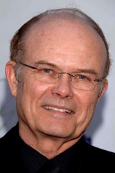 Кертвуд Смит (Kurtwood Smith)