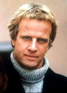 Кристофер Ламберт (Christopher Lambert)