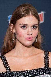 Холлэнд Роден (Holland Roden)
