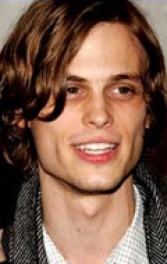 Мэттью Грей Гублер / Matthew Gray Gubler
