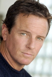 Линден Эшби (Linden Ashby)