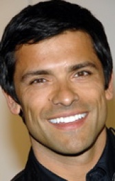 Марк Консуэлос / Mark Consuelos