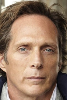 Уильям Фихтнер (William Fichtner)