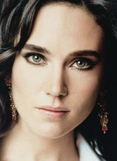 Дженнифер Коннелли (Jennifer Connelly)