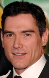Билли Крудап (Billy Crudup)