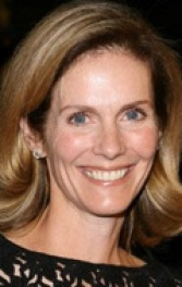 Джули Хэгерти (Julie Hagerty)