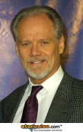 Фред Драйер / Fred Dryer