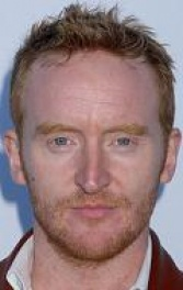 Тоні Карран (Tony Curran)