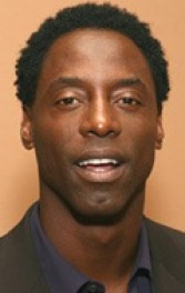 Исайя Вашингтон (Isaiah Washington)
