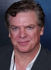Кристофер Макдональд (Christopher McDonald)