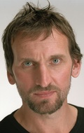Кристофер Экклстон (Christopher Eccleston)