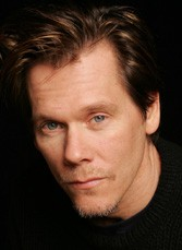 Кевин Бейкон (Kevin Bacon)