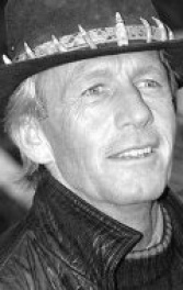 Пол Хоган (Paul Hogan)