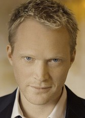 Пол Беттани / Paul Bettany