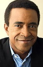 Тим Медоуз (Tim Meadows)