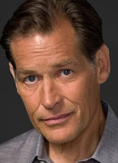Джеймс Римар / James Remar