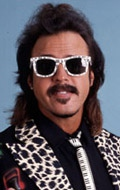 Джимми Харт / Jimmy Hart
