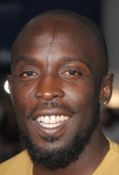 Майкл Кеннет Уильямс (Michael Kenneth Williams)