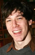 Джон Галлахер мл. (John Gallagher Jr.)