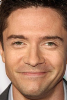 Тофер Грейс (Topher Grace)