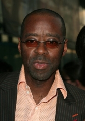 Кортни Б. Вэнс (Courtney B. Vance)