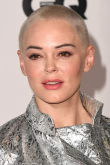 Роуз МакГоун (Rose McGowan)