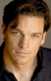 Барт Джонсон (Bart Johnson)