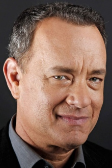 Том Хенкс (Tom Hanks)