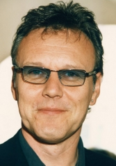 Энтони Хэд (Anthony Head)