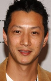 Уилл Юн Ли (Will Yun Lee)