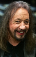 Ейс Фрілі (Ace Frehley)