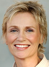 Джейн Линч (Jane Lynch)
