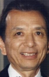 Джеймс Хун (James Hong)