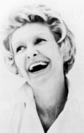 Элейн Стритч (Elaine Stritch)