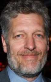 Кленсі Браун (Clancy Brown)