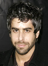 Адам Голдберг (Adam Goldberg)