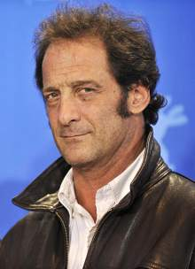 Венсан Линдон (Vincent Lindon)